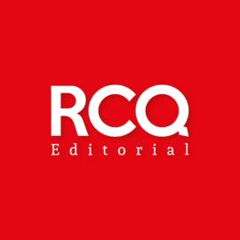 RCQ Editorial