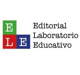 Editorial Laboratorio Educativo S.A.S