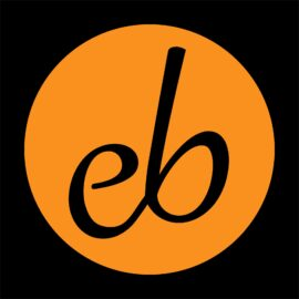 Editorial Baluarte