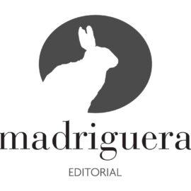 Madriguera Editorial