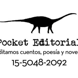 Pocket Editorial