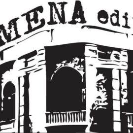 Colmena Editores