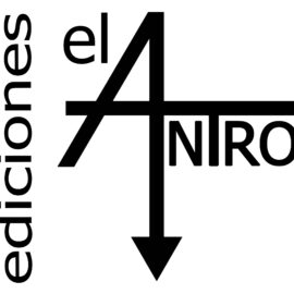 Ediciones el Antro