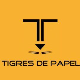 Ediciones Tigres de Papel