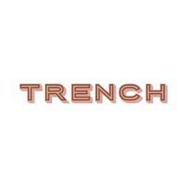Trench Editora