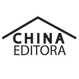 China Editora