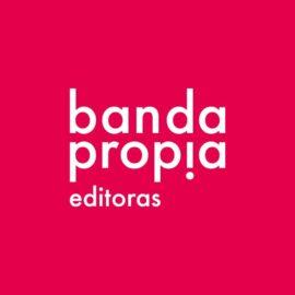 Banda Propia Editoras