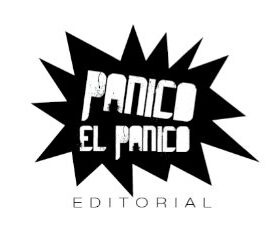 Panico el panico