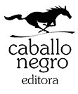 Caballo Nego Editora