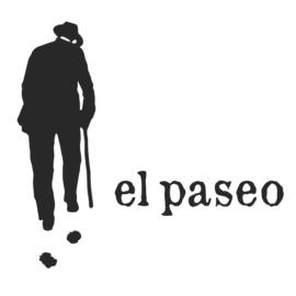 El Paseo Editorial