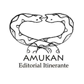Amukan Editorial Itinerante