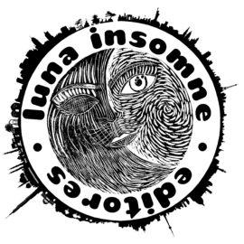 Luna Insomne Editores