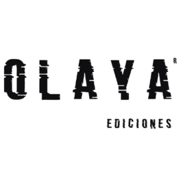 Olaya Ediciones